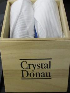 クリスタルドナウの買取は湘南・寒川の大吉茅ヶ崎店へ