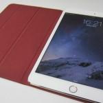iPadの買取りなら市川市大吉本八幡店へ