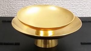 金杯・金盃のお買取は大吉長崎屋小樽店へお任せください。