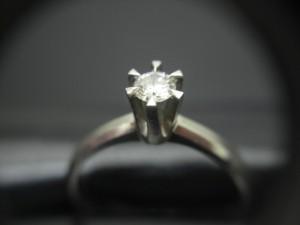 ダイヤ,高価買取,世田谷区,成城