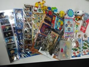 大吉 調布店 で買取した 玩具(おもちゃ)
