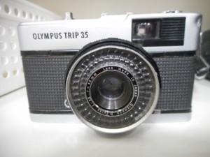 昔のコンパクトカメラお買取致しました!大吉ゆめタウン八代店です!