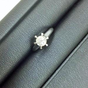 ダイヤモンドの査定や買取なら、大吉あすみが丘ブランニューモール店へ