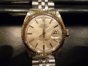 時計,売る,世田谷区,成城