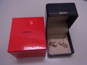 大吉浦和店では素敵な田崎真珠をお買取しています