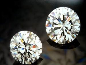 松江イオン近く大吉松江店です ダイヤモンドの買取はお任せください