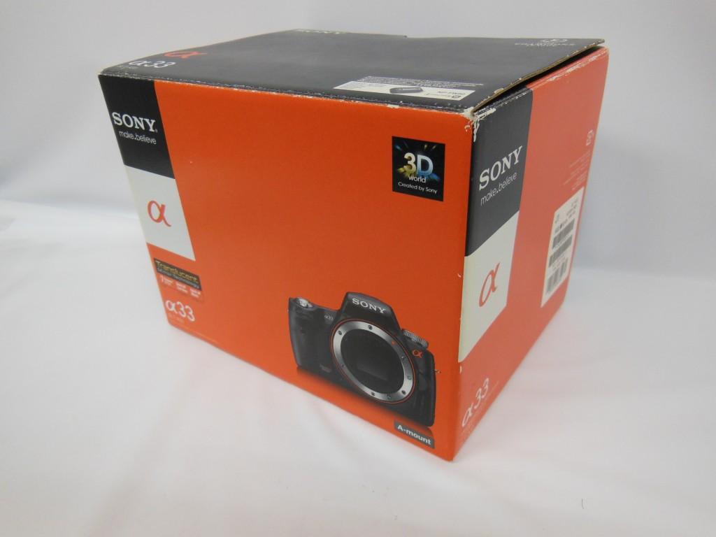 デジタルカメラ高価買取しました。豊田市の買取は大吉 豊田店へ