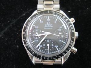 ロレックス オメガなどブランド時計を高く買取ります!大吉ゆめタウン八代店