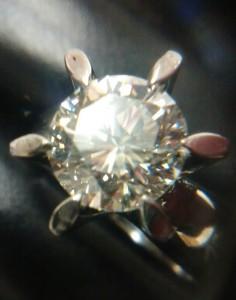 川越市でダイヤの買取は大吉川越店へ!
