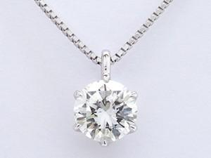ダイヤモンド,買取,藤沢
