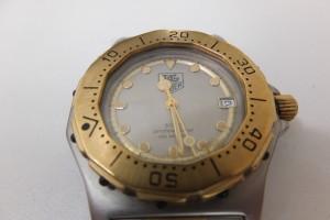 ブランド時計タグホイヤー金