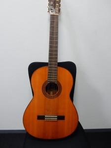 ギターお買取りしました!大吉ゆめタウン防府店です。