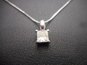 またまたダイヤモンド1ctをお買取り致しました!大吉ゆめタウン八代店