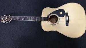 ギター 買取 堺市