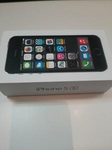 大吉 ピサーロ常陸大宮店で携帯電話を買取致しました。
