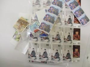 切手の現金化は買取専門店大吉アスモ大和郡山店にお任せ