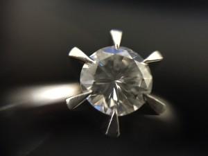 札幌でダイヤの指輪の買取は大吉円山公園店にお任せください