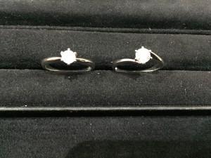ダイヤを売るなら長崎市の大吉長崎築町店へ。