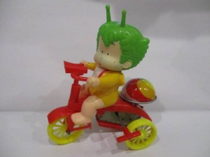 おもちゃの買取もおまかせください!大吉松江店