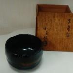 骨董品の換金ができる大吉川越店です