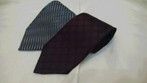 GUCCI(グッチ)のネクタイをお買取しました!大吉 イオンタウン仙台泉大沢店です!!