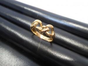 金のリングを買取!和歌山にある大吉ミレニアシティ岩出店金のリングを買取!和歌山にある大吉ミレニアシティ岩出店