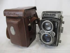 松江市で中古カメラの買取店をお探しなら大吉松江店へ!