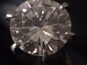 ダイヤ,買取,大正