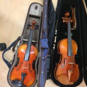 楽器も買取致します。大吉イオンタウン諏訪の森店