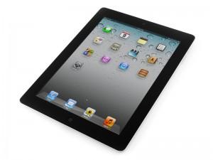 iPad,買取,藤沢