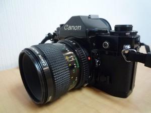 カメラレンズのお買取りなら、世田谷区の大吉成城学園前店にお任せください!