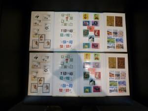中国切手の買取りは大吉成城学園前店へ!