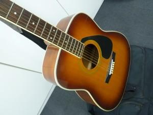 城南区で楽器を売るなら買取専門店大吉七隈四ツ角店にお任せ下さい。