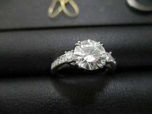 ダイヤの買取りは大吉イトーヨーカドー犬山キャスタ店で