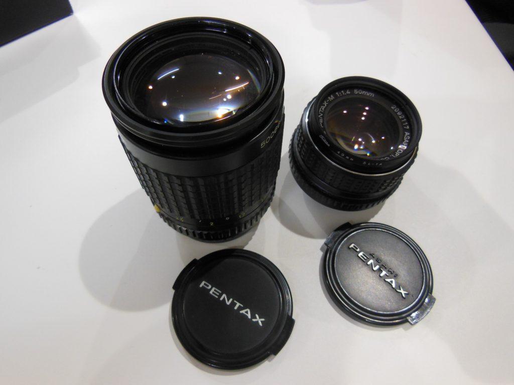 カメラレンズをお買取しました。豊田市の買取は大吉 豊田店へ!