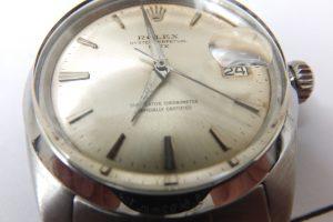 ブランド時計Rolexロレックス