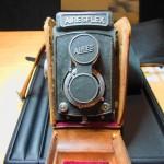古いカメラを売るなら大吉 長崎築町店へ!