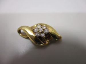 ダイヤの買取りは大吉イトーヨーカドー犬山キャスタ店