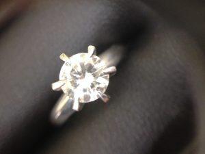 ダイヤを売るなら買取専門店大吉アスモ大和郡山店にお任せ!