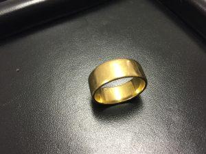 札幌で指輪の買取は大吉円山公園店にお任せください