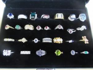宝石,金,プラチナ,ダイヤ,K24,K18,Pt900,Pt850,貴金属,サファイヤ,ルビー
