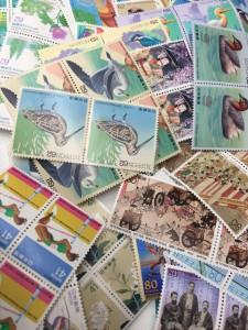 切手一枚からでも買い取ります!大吉イオンタウン諏訪の森店