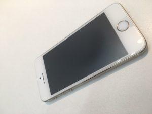 iPhone、査定、買取、大吉浦和店