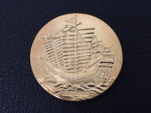 金メダル高額査定実施中! 藤沢市で地域No.1高価買取の大吉藤沢店です。