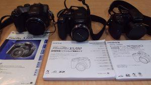 カメラ,デジタルカメラ,一眼レフカメラ