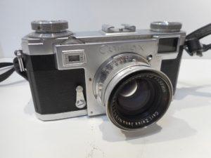 古いカメラを買取!大吉ミレニアシティ岩出店古いカメラを買取!大吉ミレニアシティ岩出店