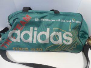 眠っているバッグはありませんか?買取なら大吉ミレニアシティ岩出店♪眠っているバッグはありませんか?買取なら大吉ミレニアシティ岩出店♪
