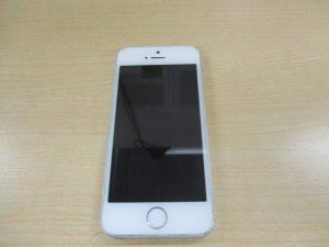 Iphone売るなら買取専門店大吉アスモ大和郡山店にお任せください(#^.^#)