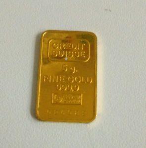 今が売り時!!大吉川越店は 金塊 インゴット 貴金属 もお買取りします!