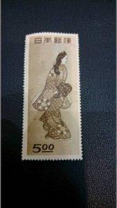 切手のお買取なら大吉イオンタウン仙台泉大沢へ